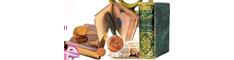 Bourse des collectionneurs